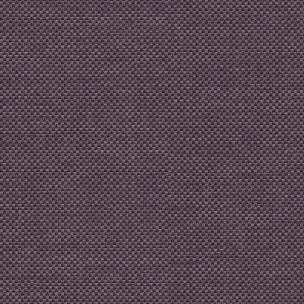 Möbelstoff für die Gesundheits- und Altenpflege | VANP460 flieder