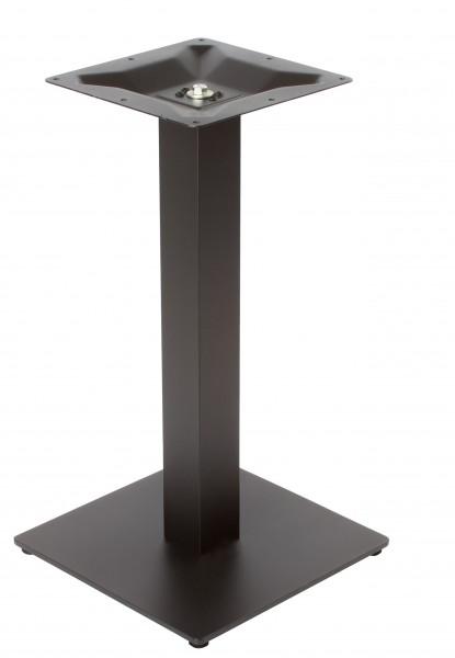 Tischgestell NIZZA 40