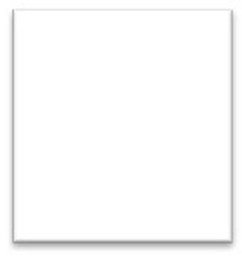 Tischplatte TOPALIT Pure White Smartline