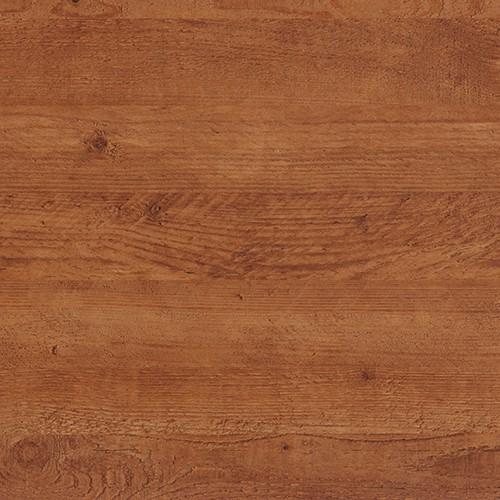 Outdoor Tischplatte TOPALIT Smartline - Holzdekor Bob`s Pine für Gastronomie und Hotellerie
