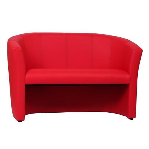 2-Sitzer-Couch CLUB