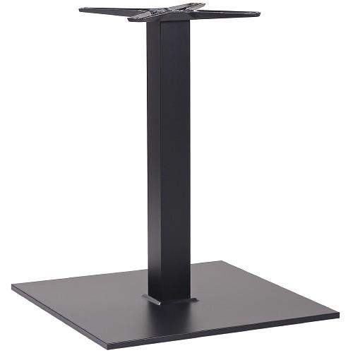 Tischgestell PADUA 60