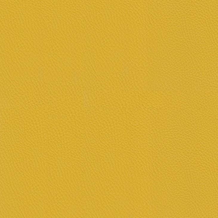 gelb SUR105