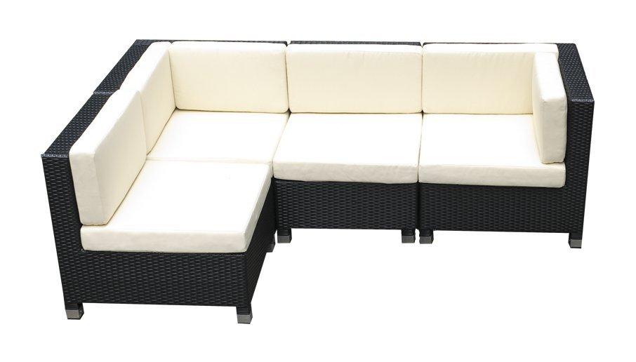 lounge-sitzgruppe-delos-aus-polyrattan-4-teilig-pemora