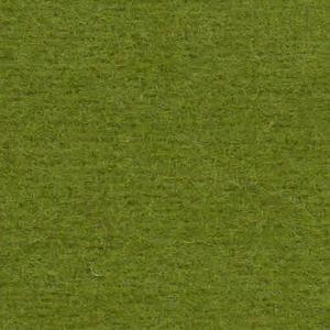 Wollstoff SWO802 grün