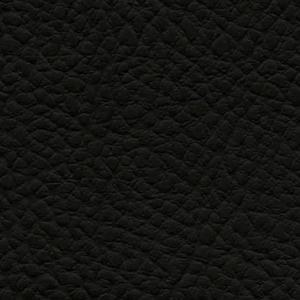 schwarz SUR133