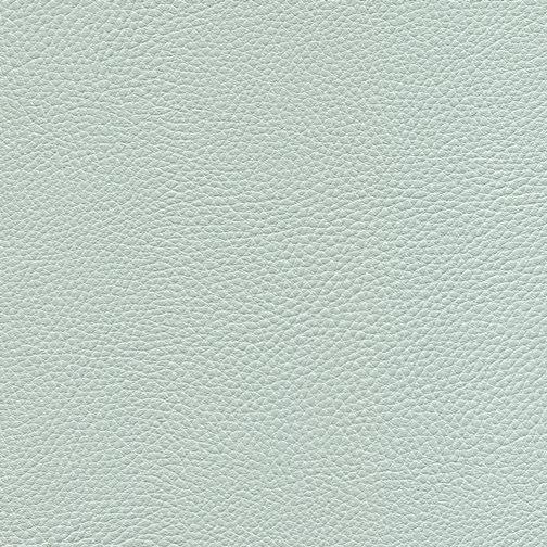 Medizinische Kunstleder mit Prägung für besonders hohe Ansprüche | KPF059 Gletscher