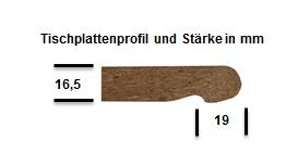 Tischplattenst-rke-TOPALIT-SMARTLINE