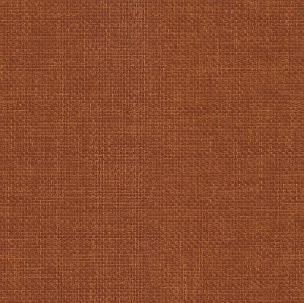 Möbelstoff für die Gesundheits- und Altenpflege | VANP455 terrakotta
