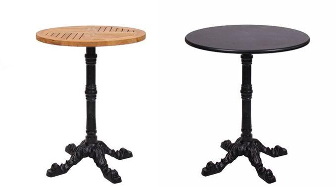 Tischgestelle-LEON-4