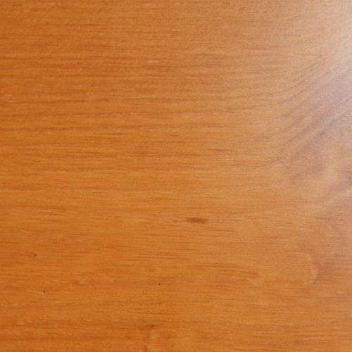 honigfarbig HHON