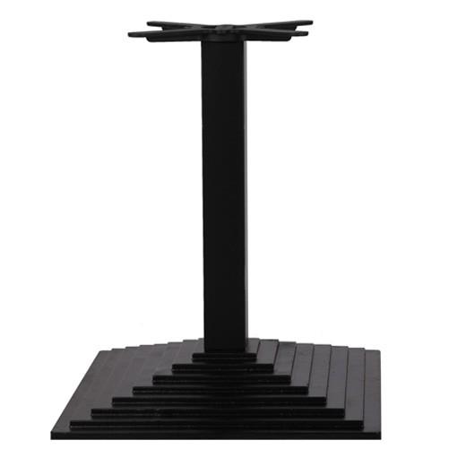Tischgestell CAPRI 60
