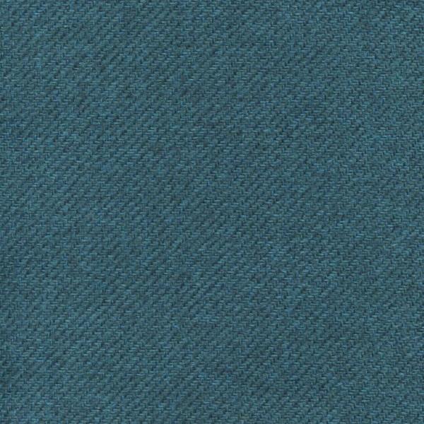 Uni-Stoff zum Kombinieren OXF turquoise