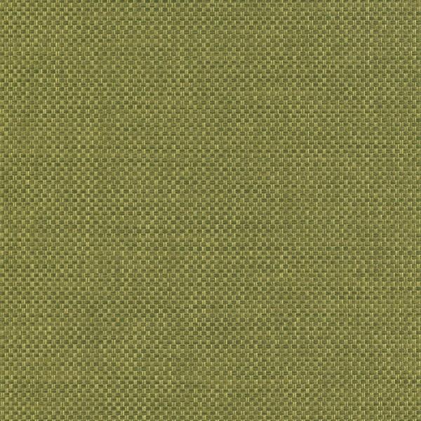 Möbelstoff für die Gesundheits- und Altenpflege | VANP453 gelb-grün