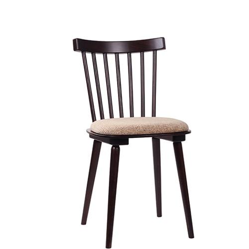 Wirtshausstühle | Rustikale Stühle BENI 7P