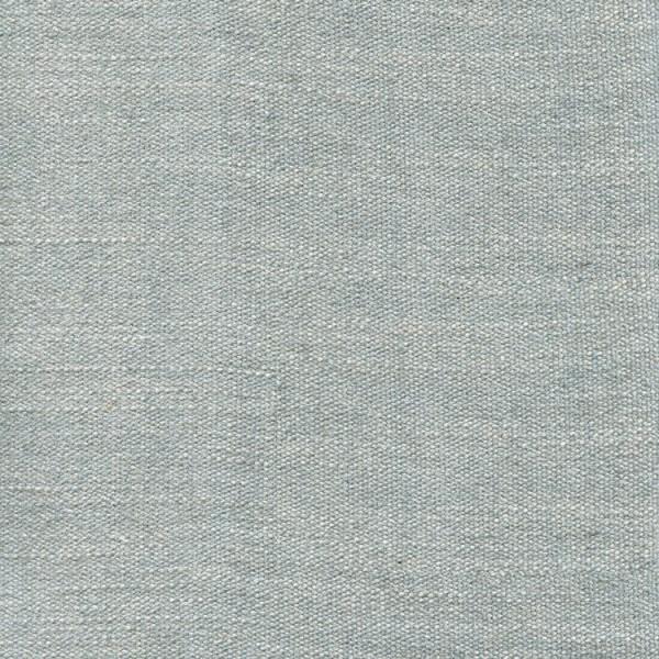 Uni-Stoff zum Kombinieren KAR740 hellblau