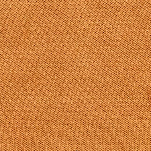 orange VER45