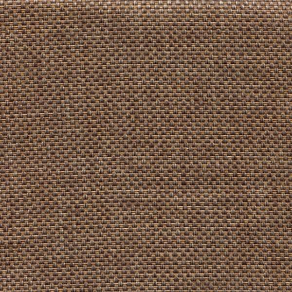 Möbelstoff für die Gesundheits- und Altenpflege | VANP451 bronze-grau