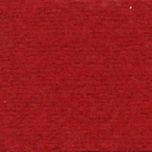 Wollstoff SWO302 rot
