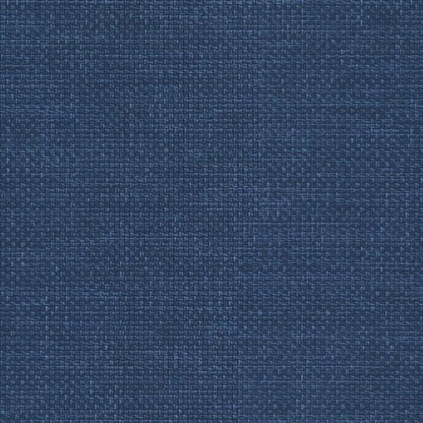 Möbelstoff für die Gesundheits- und Altenpflege | VANP461 blau