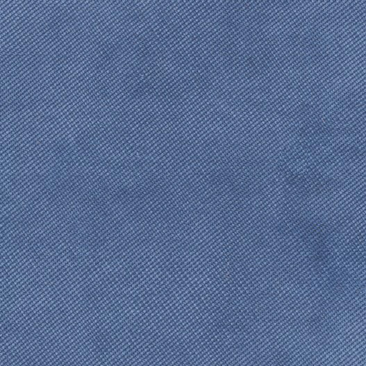 blau VER27