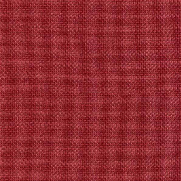 Möbelstoff für die Gesundheits- und Altenpflege | VANP456 rot