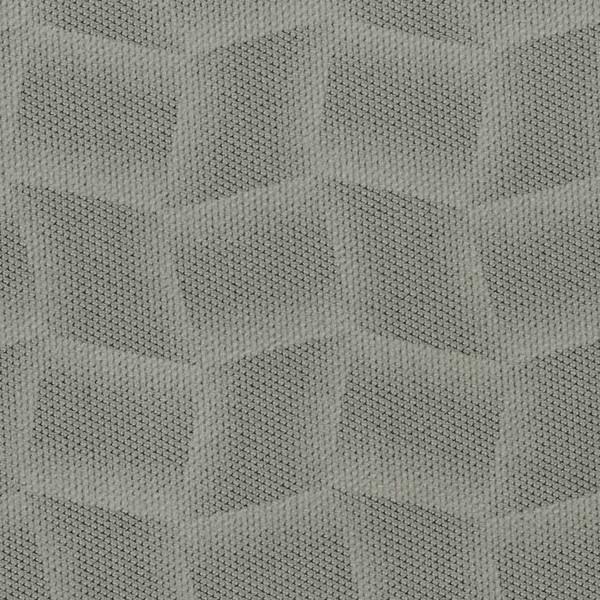 Hochwertiger Mikrofaser-Möbelstoff - hellgrau, wasserabweisend mit Fleckschutz-Ausrüstung