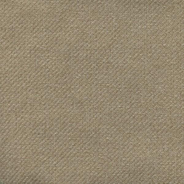 Uni Polsterstoff Möbelstoff Bezugsstoff OXF beige - schwer entflammbar