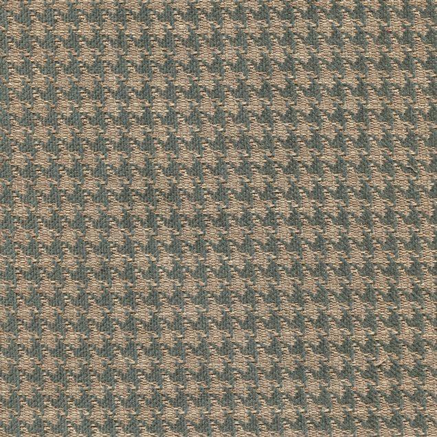 grün-beige PEP38