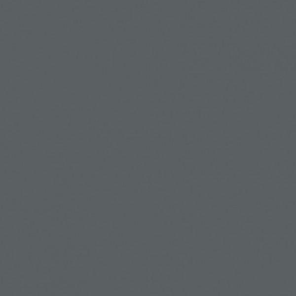 Wetterfeste Tischplatte TOPALI Dark Grey