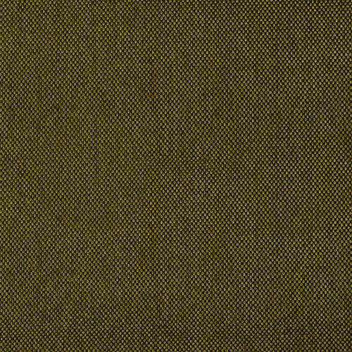 olive BA48