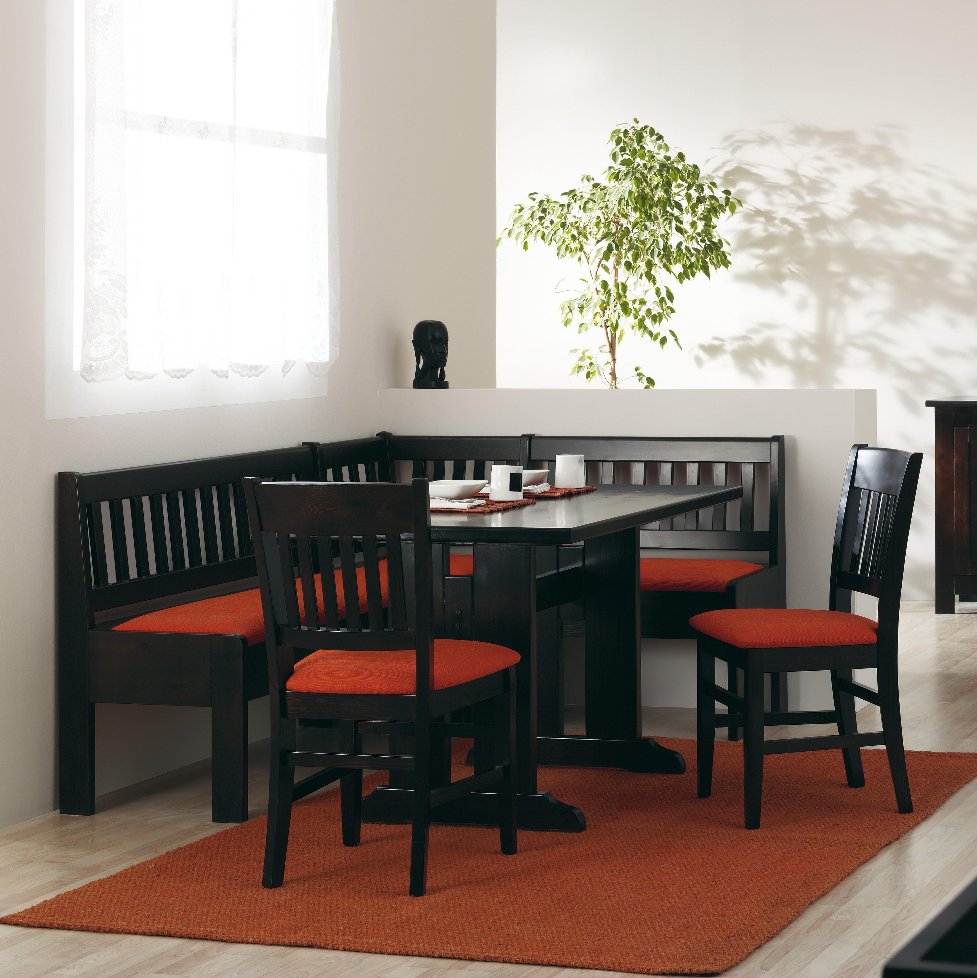 Serie-BEN-und-Tisch-BENO-bearbeitetSK9GupVm5d6mu
