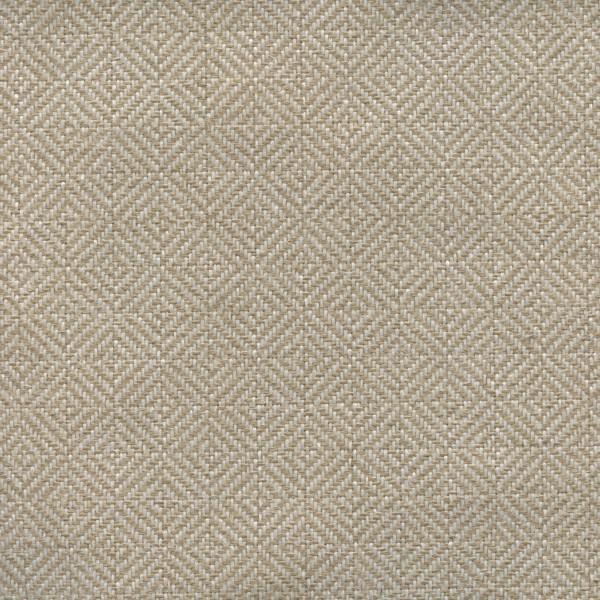 Stoff mit Rauten-Muster DUB10 marsala-beige