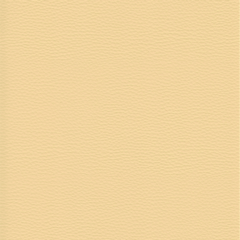 beige DOL37