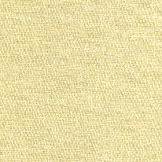Uni-Stoff HAV10 pastellgelb