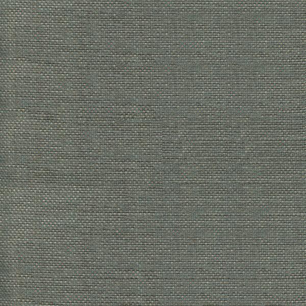 Uni Polsterstoff | Möbelstoff | Bezugsstoff EC38 grün-beige schwer entflammbar