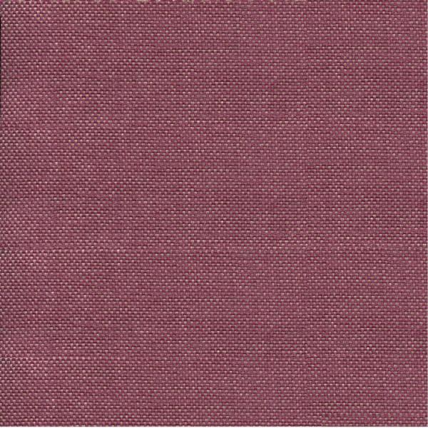 Uni Polsterstoff | Möbelstoff | Bezugsstoff EC53 bordeaux-violett schwer entflammbar