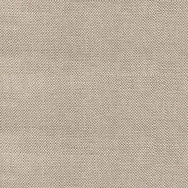 Uni Polsterstoff | Möbelstoff | Bezugsstoff EC14 grau-beige schwer entflammbar