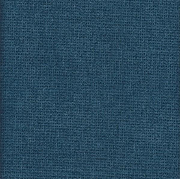 Recycling Polster-Stoff MAL09 blau