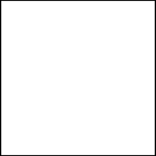 weiß (RAL 9010) 300MP