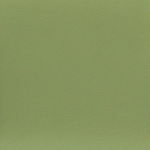 Medizinische Kunstleder mit Prägung für besonders hohe Ansprüche | KAPF020 mandelgrün