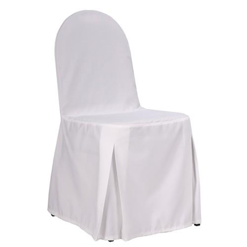 Stuhlhusse für Bankettstuhl 150