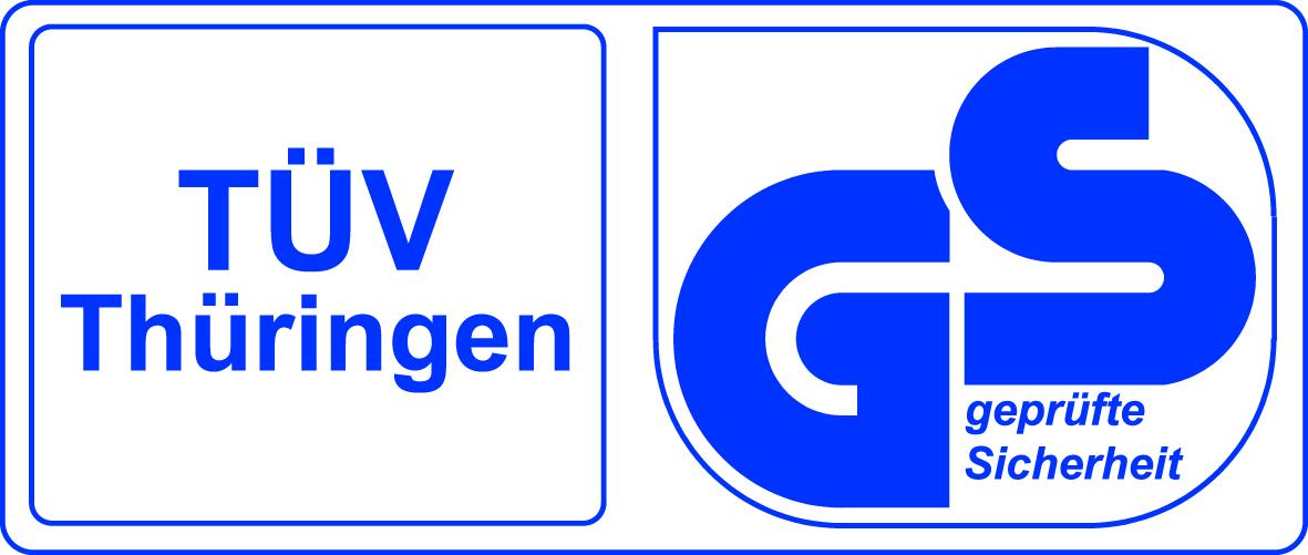 GS_Zeichen_TTh_links_4c_blau