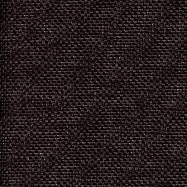 Uni-Möbelstoff mit Grober-Struktur VAN124 - anthrazit ( mit Fleckschutz )