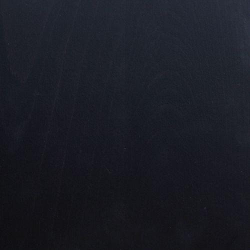 schwarz 063