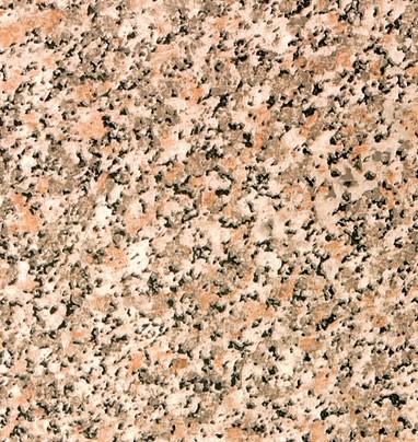 Tischplatte TOPALIT Granit
