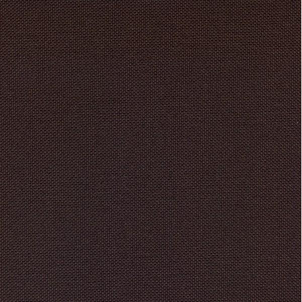 Schwerentflammbarer Polsterstoff MIR6573 anthrazit