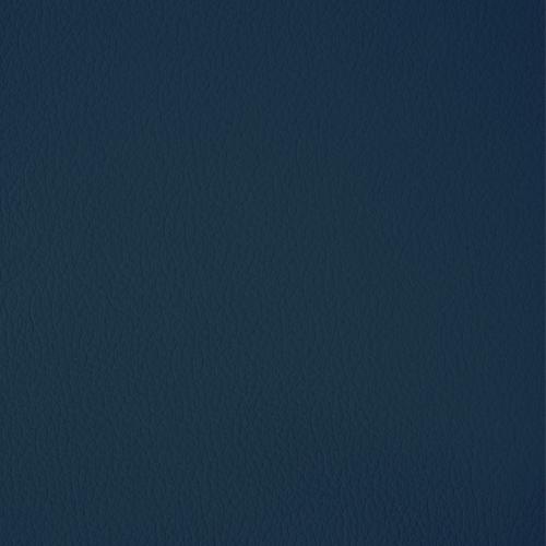 blau LE426