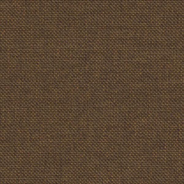Möbelstoff für die Gesundheits- und Altenpflege | VANP452 bronze-braun