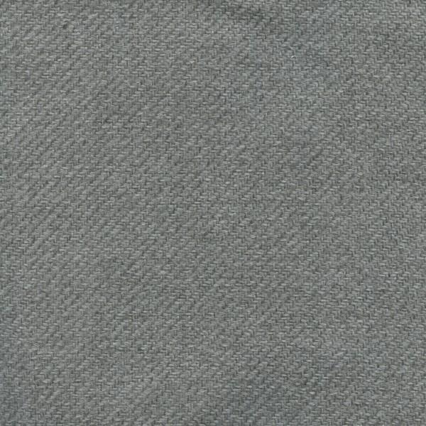 Uni Polsterstoff Möbelstoff Bezugsstoff OXF ash - schwer entflammbar